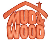 Mud&Wood Logo